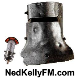 NedKellyFM.com Beveridge local Radio plays a cross section of the best country artists from today and yesterday.